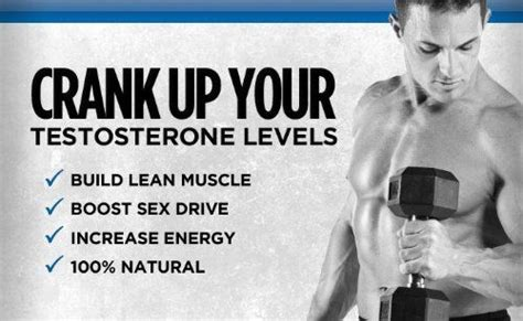red stag testosterone booster does work picture 13