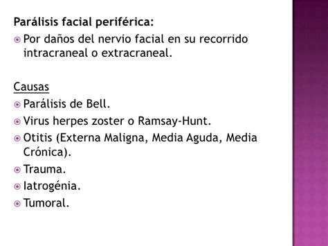 herpes virus 7 picture 13