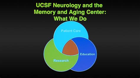 ucsf memory and aging clinic picture 1