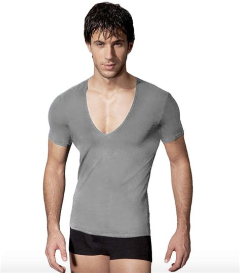 fit muscle shirts picture 21