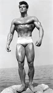 images of steve reeves picture 2