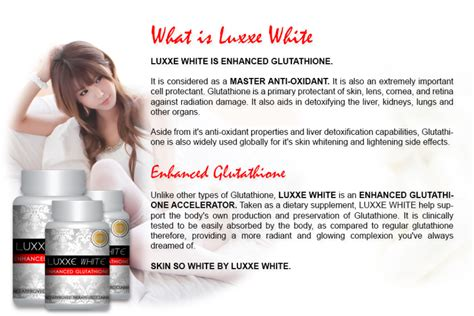 luxxe white side effects picture 3