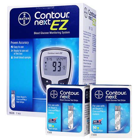 ez diabetic supplies picture 5
