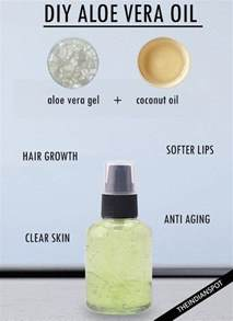 nairaland is aloe vera oil make my skin picture 2