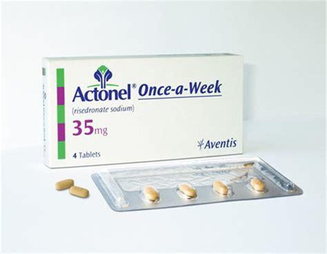 actonel picture 3