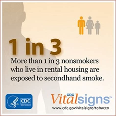 statistics about death from secondhand smoke picture 7