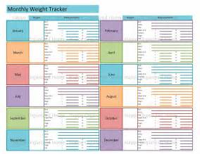 weight loss programs for diabetics picture 5