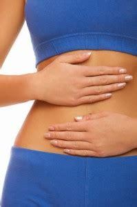 colon therapy in tucson az picture 10