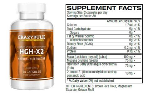 hgh supplements bad picture 10