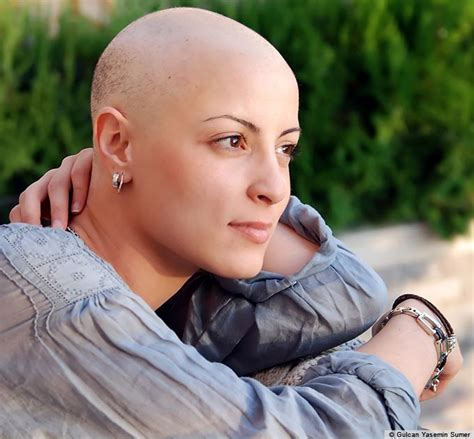 hair products that cause cancer picture 7