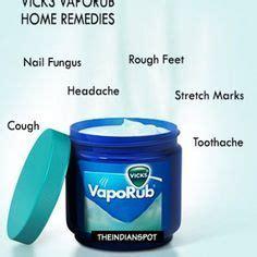 herbal vapor recipes picture 14