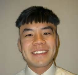 the male mushroom head picture 5