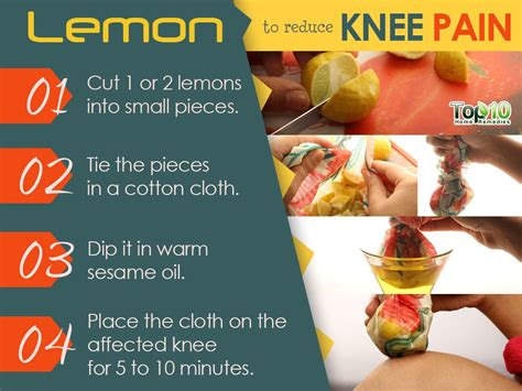 foods that prevent knee joint pain picture 6