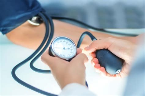 Dizziness and low blood pressure picture 13