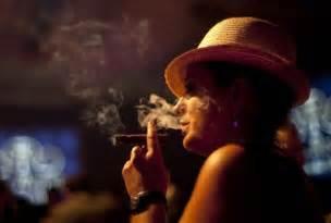 smoker ready smoke picture 7