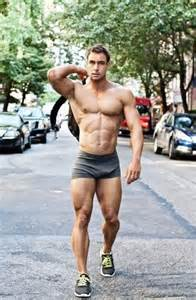 male herbs for muscle and sex picture 6