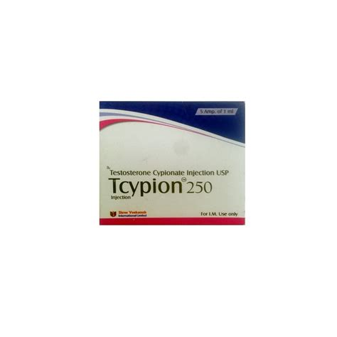 buy test cypionate online with credit card picture 2
