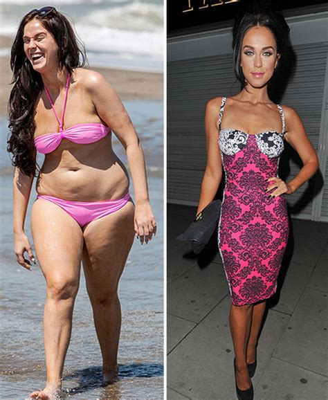 celebrity weight loss with garcinia cambogia picture 4