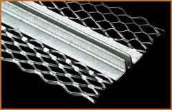 concrete control joints metal picture 6