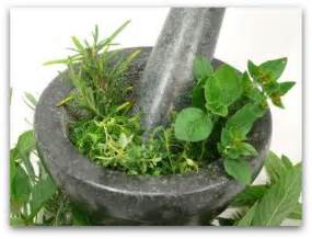 herbal remidies picture 18