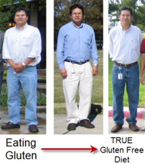 wheat free diet weight loss picture 7