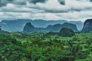 national insute on aging picture 7
