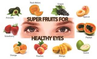 vitamin for eye farsightness health without picture 11