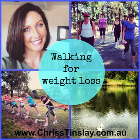 walking for weight loss picture 9