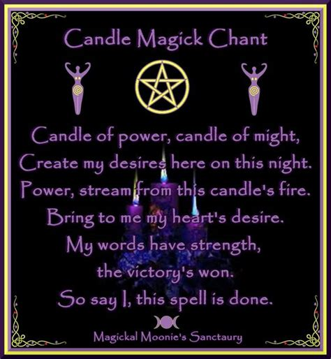wiccan herbal spells picture 13