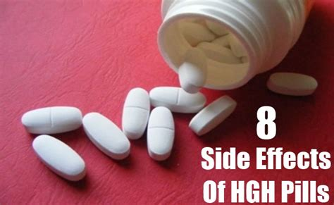Best hgh product picture 6