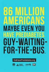 diabetics and psa picture 2