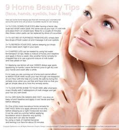dr khurram homemade tips for glowing skin picture 8