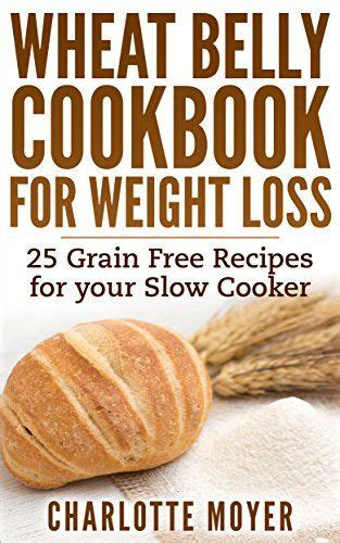 free wheat weight loss picture 7