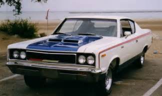 1970 muscle cars picture 6