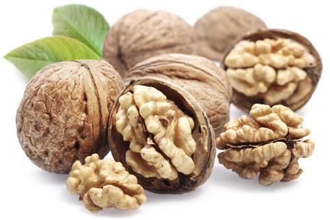cholestrol lowering diet picture 2