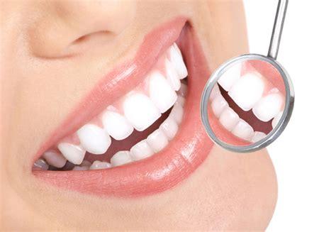 hydrogen peroxide baking soda whiten teeth picture 8