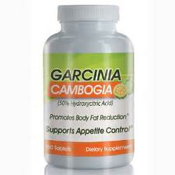 garcinia cambogia pure select reviews picture 3