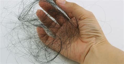 alpha lipoic acid side effects regrow lost hair picture 9