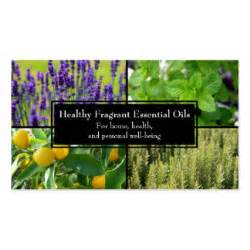 natural balance/aromatherapy herbal pack picture 2