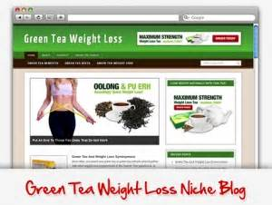 wiccan supplies weight loss tea picture 19