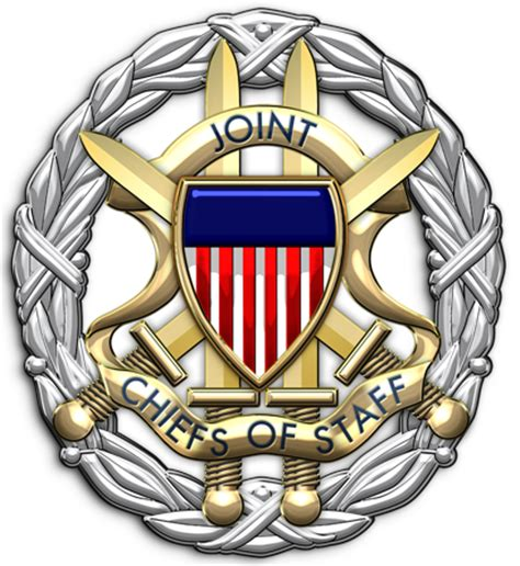 joint chiefs of staff picture 11