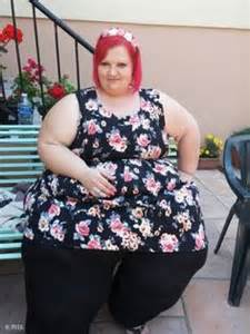 monster ssbbw weight gain erotic storys picture 23
