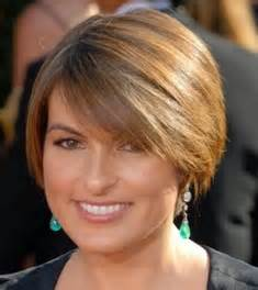 40 year old hair styles picture 2