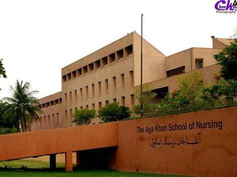 advance medical system karachi picture 13