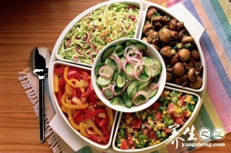 diet 2013 picture 10