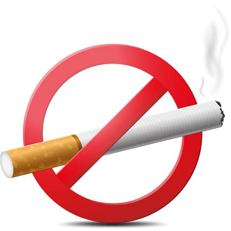 free quit smoking aids for christians picture 6