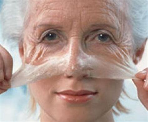 ageing therapies picture 3
