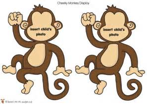 monkey online picture 11