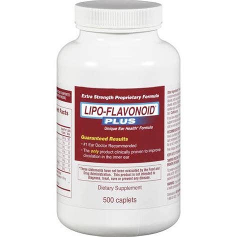 lipo x pills picture 6