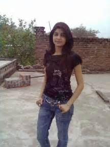 pakistan aunty womens la picture 5